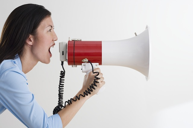 Comunicazione efficace: 9 segreti per ottenerla subito