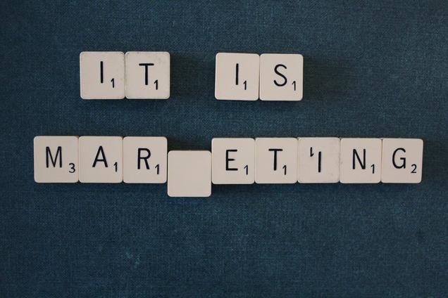 Marketing strategico: non fare il kamikaze della vendita