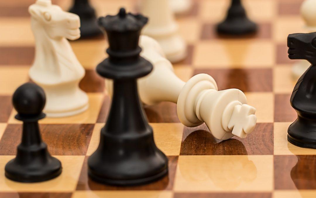 Come aumentare gli ordini: parla con chi ha potere decisionale