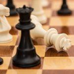 Come aumenta gli ordini: parla con chi ha potere decisionale