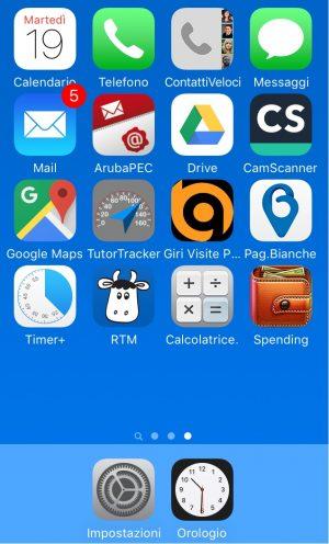Le 16 app per lavorare meglio con il cellulare