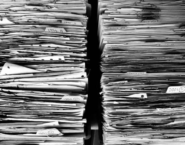 troppi-documenti
