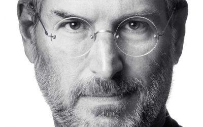 Essere creativi: le 3 abitudini che portano al successo