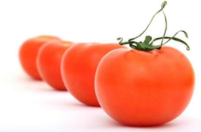 Tecnica del pomodoro: come usarla per vendere di più