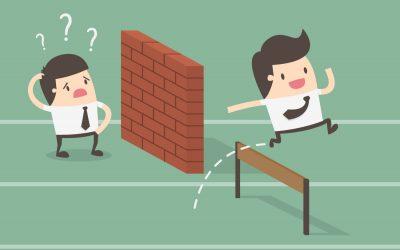 5 metodi infallibili per superare le obiezioni del tuo cliente