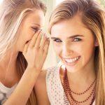 Come attirare clienti: 20 elementi per comunicare efficacemente