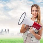 Comunicazione paraverbale esempi per raggiungere i tuoi obiettivi