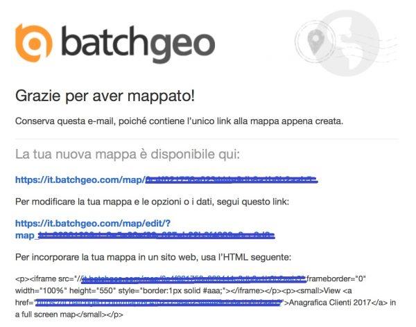 BatchGeo 5