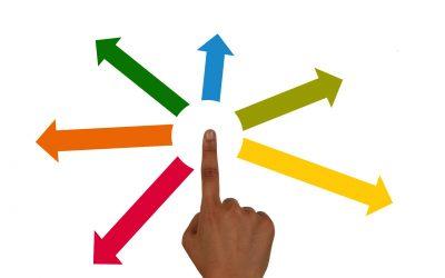 Come incrementare le vendite: scopri quali attività delegare per vendere di più
