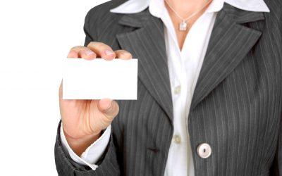 Come fare personal branding per differenziarti e vendere di più