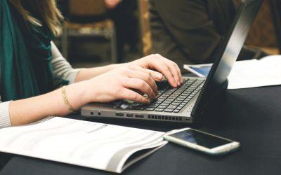 Come scrivere una mail commerciale (7 trucchi per ottenere più risultati subito)