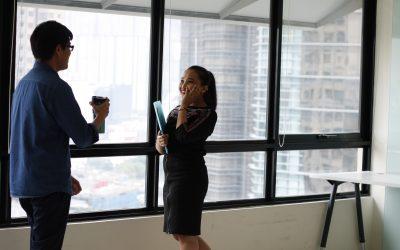 Lo sapevi che una comunicazione interna aziendale efficace può cambiare la tua carriera? (Scopri 10 errori da evitare)