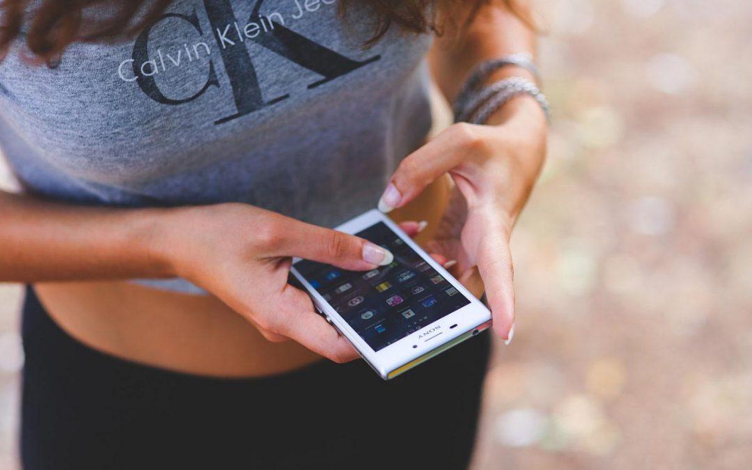 Le migliori 16 app per lavoro che devi assolutamente avere sul tuo cellulare
