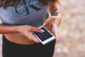app per lavoro