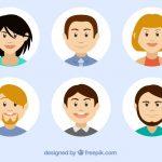 Come trovare il tuo cliente ideale (e aumentare le vendite in modo veloce)