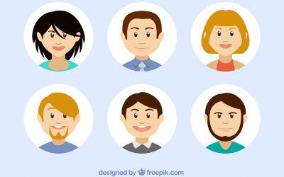 Come trovare il tuo cliente ideale (ed aumentare le vendite in modo veloce)