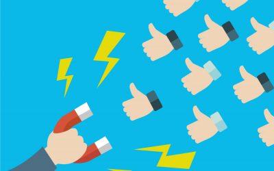 Comunicare in modo efficace: quando il perché fa la differenza