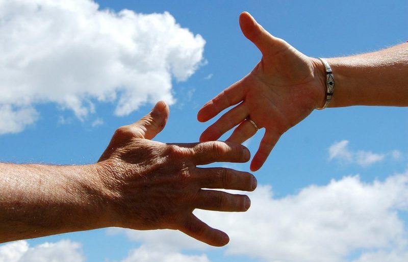 Metodi-pratici-per-fidelizzare i-clienti