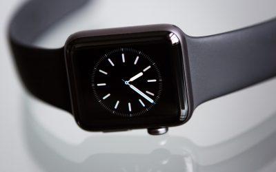 L'importanza della puntualità nel lavoro (6 consigli per non arrivare in ritardo mai più)