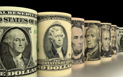 Come fare piu soldi con meno clienti (3 consigli pratici)