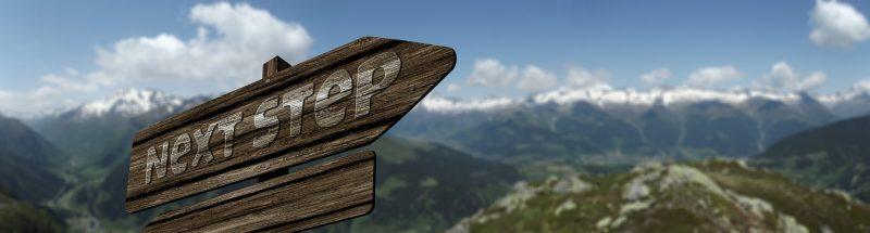 8 consigli e competenze strategiche