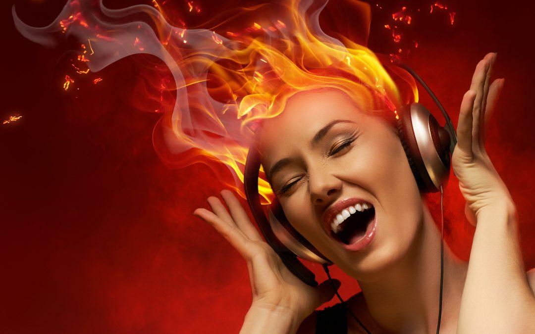 Ascolto attivo empatico (per una comunicazione efficace inizia da qui)