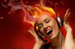 Ascolto attivo empatico