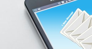 comunicazione efficace nelle email
