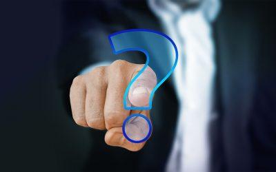 Obiezioni dei clienti: 5 modi per evitare di crearle