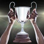 Vinci assieme ai tuoi clienti (la strategia win win)