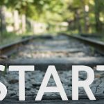 Inizia l'anno alla grande con la pianificazione strategica delle vendite