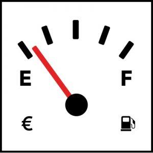 iCarburante