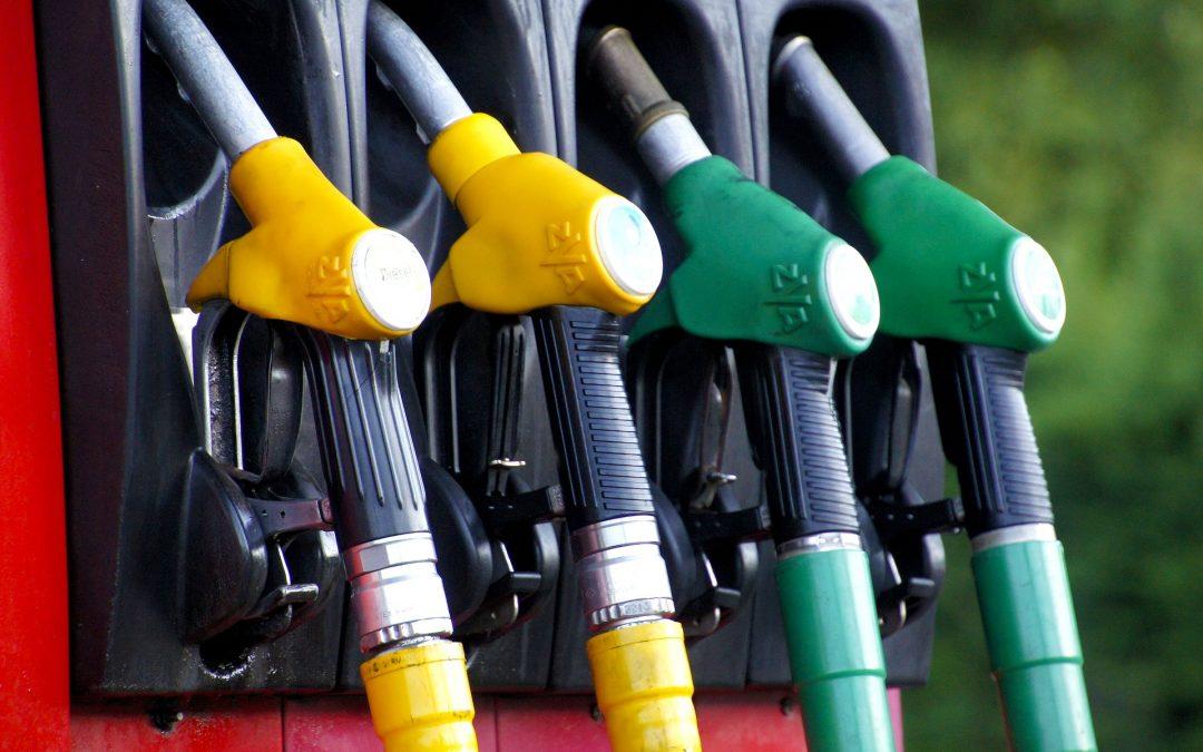 Come ridurre la spesa di carburante con l'app iCarburante