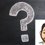 Diventare agente di commercio plurimandatario: prima la partita iva o prima i mandati di agenzia?