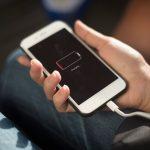 5+1 consigli per risparmiare la batteria dell'iphone