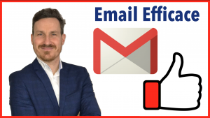 Corso Email Efficace