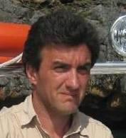 Gerardo Antonio Rizzo